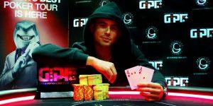 make gambling as a job