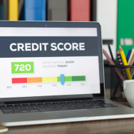 Things to know about the things that affect the credit score