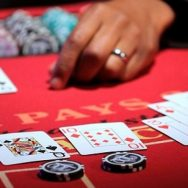 Things to know about insurance a form of gambling