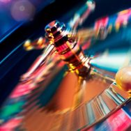 Things to know about the addiction of gambling