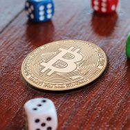 Things to know about bitcoins in gambling